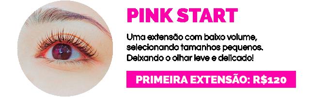 3-pink-start