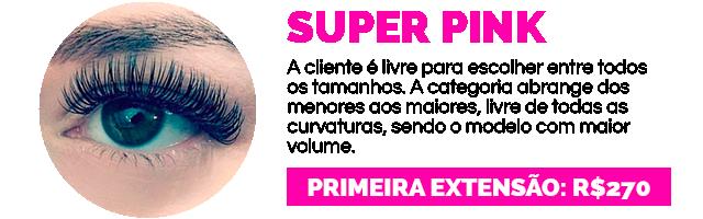 6-super-pink