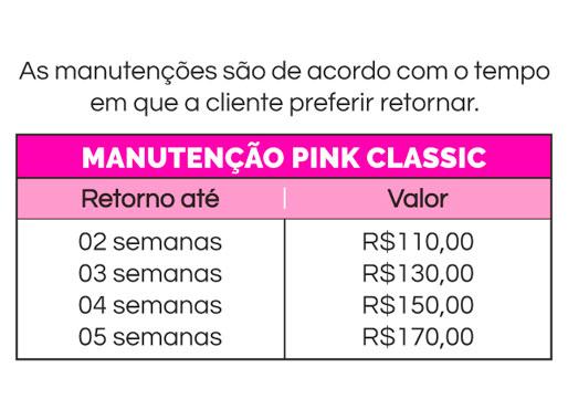 manutencao-classic