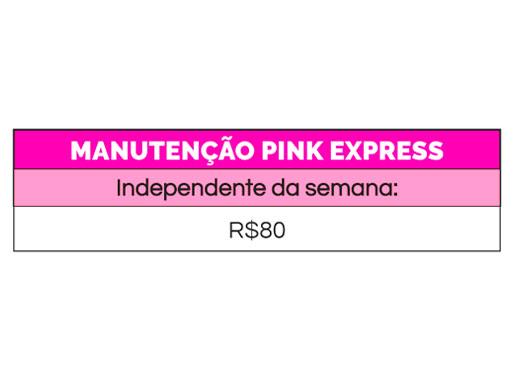 manutencao-express