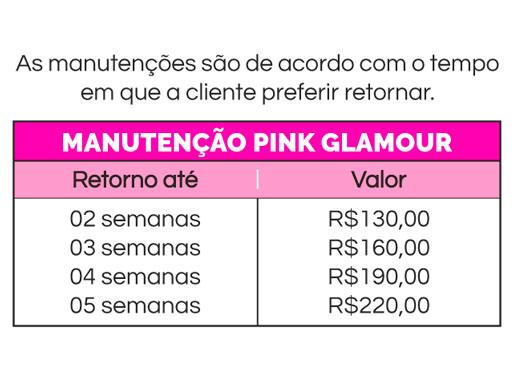manutencao-glamour