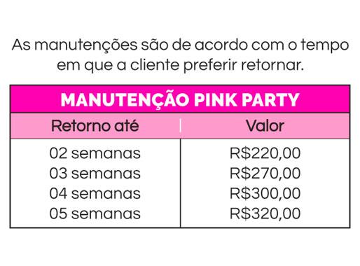 manutencao-party