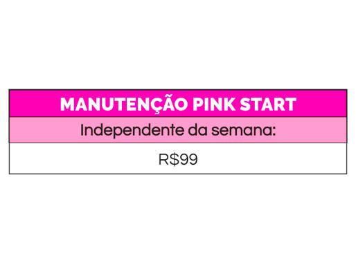manutencao-start