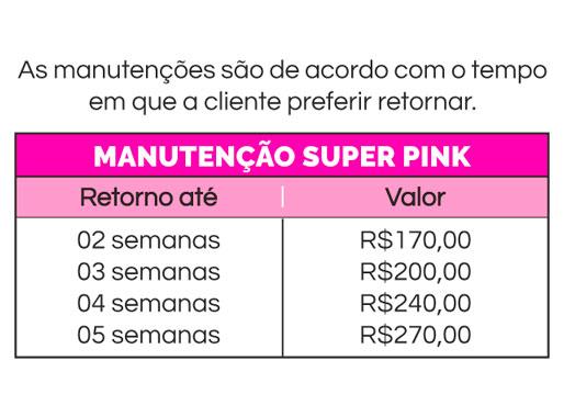 manutencao-superpink