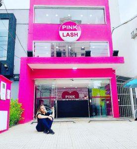 pink-lash-07
