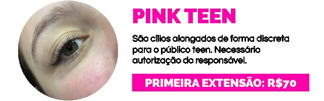 8-pink-teen-2