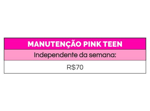manutencao-pink