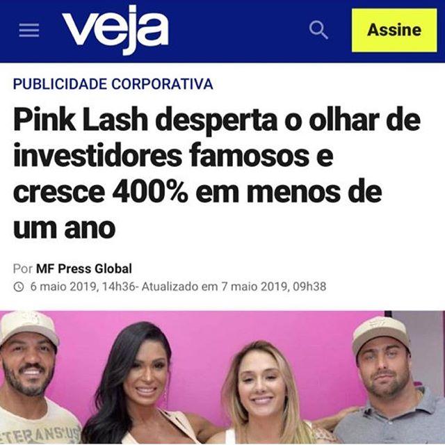 pink-veja