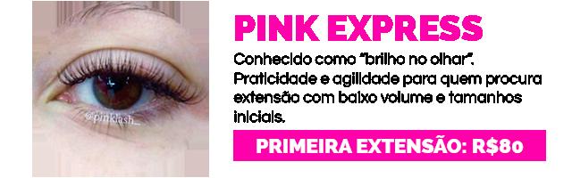 2-pink-express-3