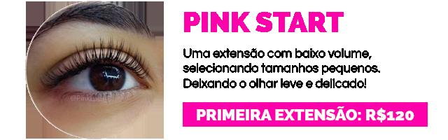 4-pink-start
