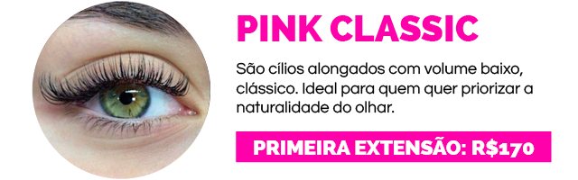 5-pink-classic-2