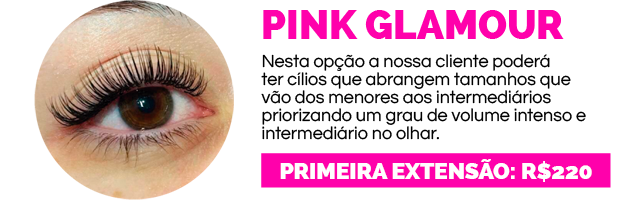 6-pink-glamour