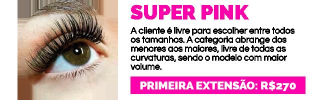7-super-pink