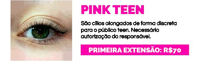 8-pink-teen-3